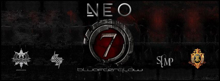 NEO_130517_FB