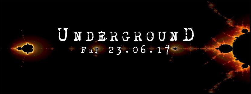 Underground_23-06-17_FB
